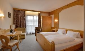 Haus-Sebastian-Walchsee-Allestrasse-11-Theresia-Fahringer-Zimmer-1