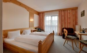 Haus-Sebastian-Walchsee-Allestrasse-11-Theresia-Fahringer-Zimmer-2